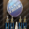 Fun Cheer Trick-or-Treat Classic : The great cheer competition on Saturday, Oct 11th, at Vista Ridge HS